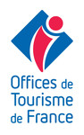 office-tourisme-france.jpg