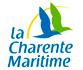 logo-charente-maritime.jpg