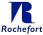 logo-rochefort.jpg