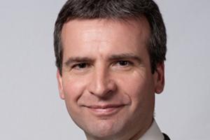 Hervé Blanché