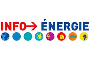 logo Espace Info Énergie